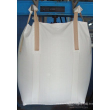 Evite Thawing Jumbo Bag para Sal Industrial
