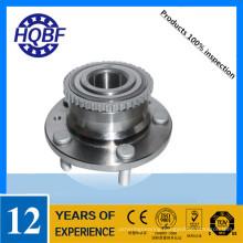 Hot Sale Low Price High Quality Wheel Hub Bearing 47KIWD02 Car Auto parts