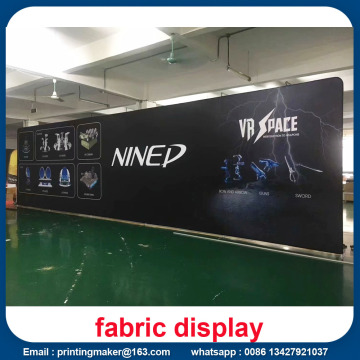 Trade+Show+Tension+Fabric+Displays