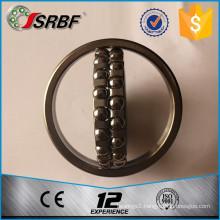 SRBF self-aligning ball bearings 1212