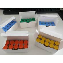 Pharmazeutische Zwischenpeptide Bremelanotide / PT-141 / PT141 10mg / Phiole