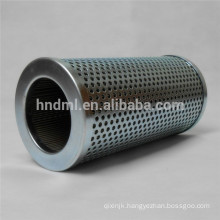 Wholesale Good quality 180 micron suction oil filter element ZX-160X180 replacement