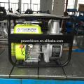 Farming 2inch Benzinmotorpumpe für Landwirtschaft