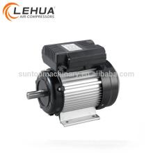 Hochwertige Einzelventil-Luftkompressorpumpe und Motorersatzteile