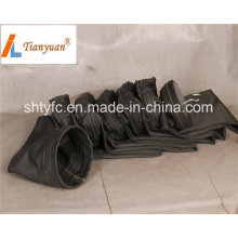 Tianyuan Hot Selling Fiberglass Industrial Filter Bag Tyc-40200-1