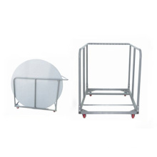 Cart for Round Table Series
