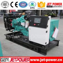 900kw Cummins Diesel Generator with Kta38-G9 Engine
