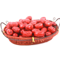 Xinjiang Origem Red Dates Supply