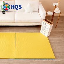 Top products water proof non-slip taekwondo mats for sale