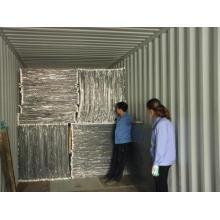 Espesor del tablero de espuma de PVC 1-30 mm
