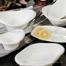 Restaurant-Keramik-Ofen für Hotel Importeur