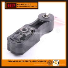 Support moteur pour Primera P11 P10 B14 Y10 N14 11350-76E00 Pièces auto