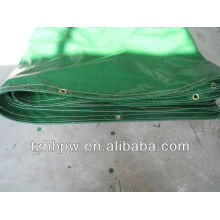 PVC Coated Tarpaulin Cover, Knife PVC Coated Awning Cover