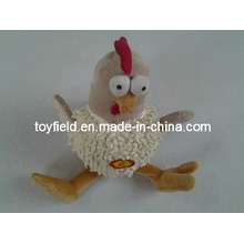 Dog Toy Pet Plush Rooster Supplies Pet Toy