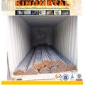 A276 420/410 круглого адвокатского сословия нержавеющей стали ASTM