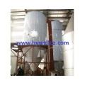 Fish Collagen Spray Drying Machine