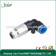 PLL Extended Male elbow pipe Pneumatic Fitting PLL Extended Male elbow , pipe fitting , Pneumatic Fitting