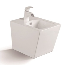 1203c New Design Bathroom Ceramic Bidet