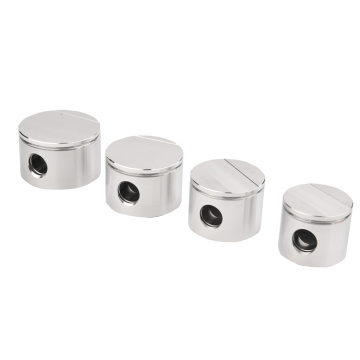 piston kit for refrigeration engine made in china
