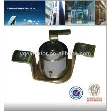 LG Elevator Position Lock, Lock Elevator pour LG