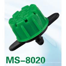 Tropfbewässerungssystem Art 8020
