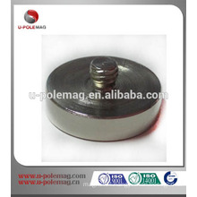 High Performance Pot MagnetSuper Strong Large Pot