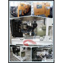 Factory price generators 140kva