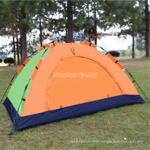 200*150*125 2 Man Tent, Cheap and Best Camping Supplies
