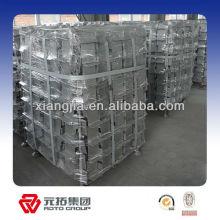 kwikstage scaffolding solid base jack scaffolding