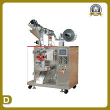 Pharmazeutische Maschine der pharmazeutischen automatischen Abfüll- und Verpackungsmaschine