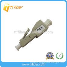 odB Multimode Fiber Optic Attenuator