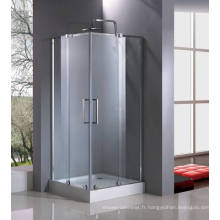 Cabine de douche de haute qualité HD149