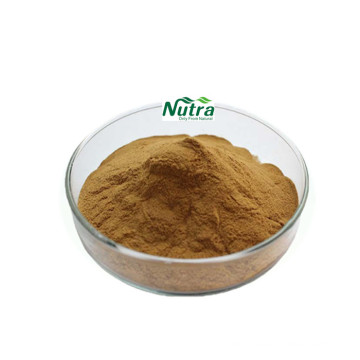 Organic Momordica Grosvenori Extract powder