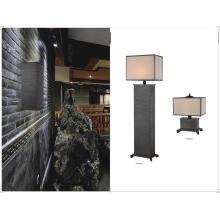 Modern Design Steel Floor Lamp (GF5062-1)