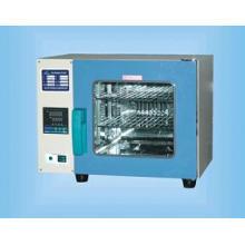Настольная воздушная сушильная печь / шоковая печь (DHG)