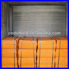 Australia standard Temporary fencing