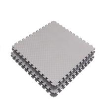 eva foam puzzle sports flooring camping mats
