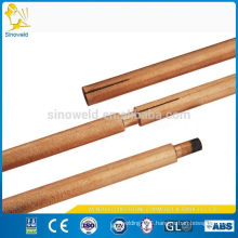 Hot Sale Superior Quality Welding Wire Co2