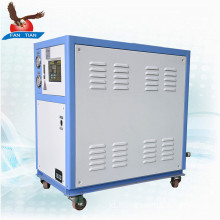 Low Price 15KW Low Temperature Chiller untuk Film