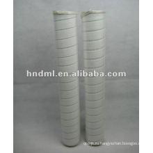 Патрон фильтра гидравлического масла Pall HC8904FKP26H