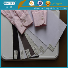 Woven Fusible Interlining Textile for Waist C8505
