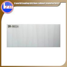 Acrylic Sheet White Board