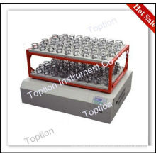 Flask Shaker / Rocker ( 2 layers / 500ml*60 capacity, TOPT-3112)