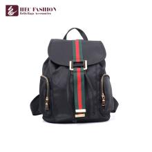 HEC Promotional Korean Fashion Kids School Backpack