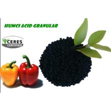 Новое прибыльное водорастворимое гранулированное удобрение