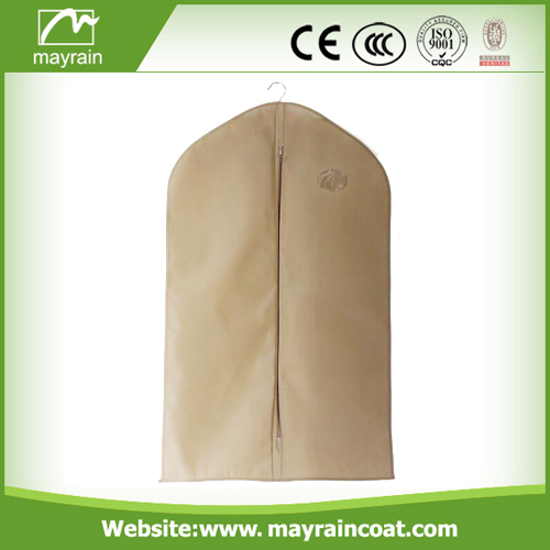 Wedding Dress Suit Cover