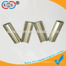 Starken Permanentmagneten N35/N38/N40/N42/N45/N48/N50/N52Ndfeb A