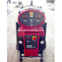 Máquina profissional de mistura de espuma de máquina de espuma de poliuretano