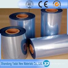 Высокое качество ФОМ термоусадочная пленка водонепроницаемый упаковка стрейч пленка