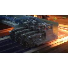 Bluesun 360 watt monocrystalline solar cell panel mono 380w 370w 360w mono solar panels manufacturer for solar panel system home